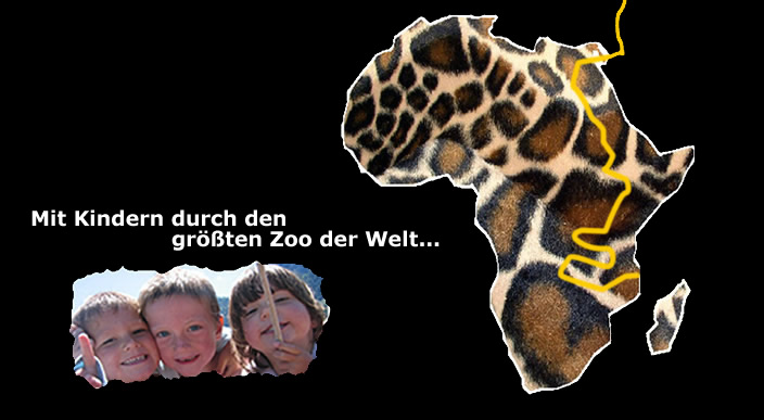 Girafrika